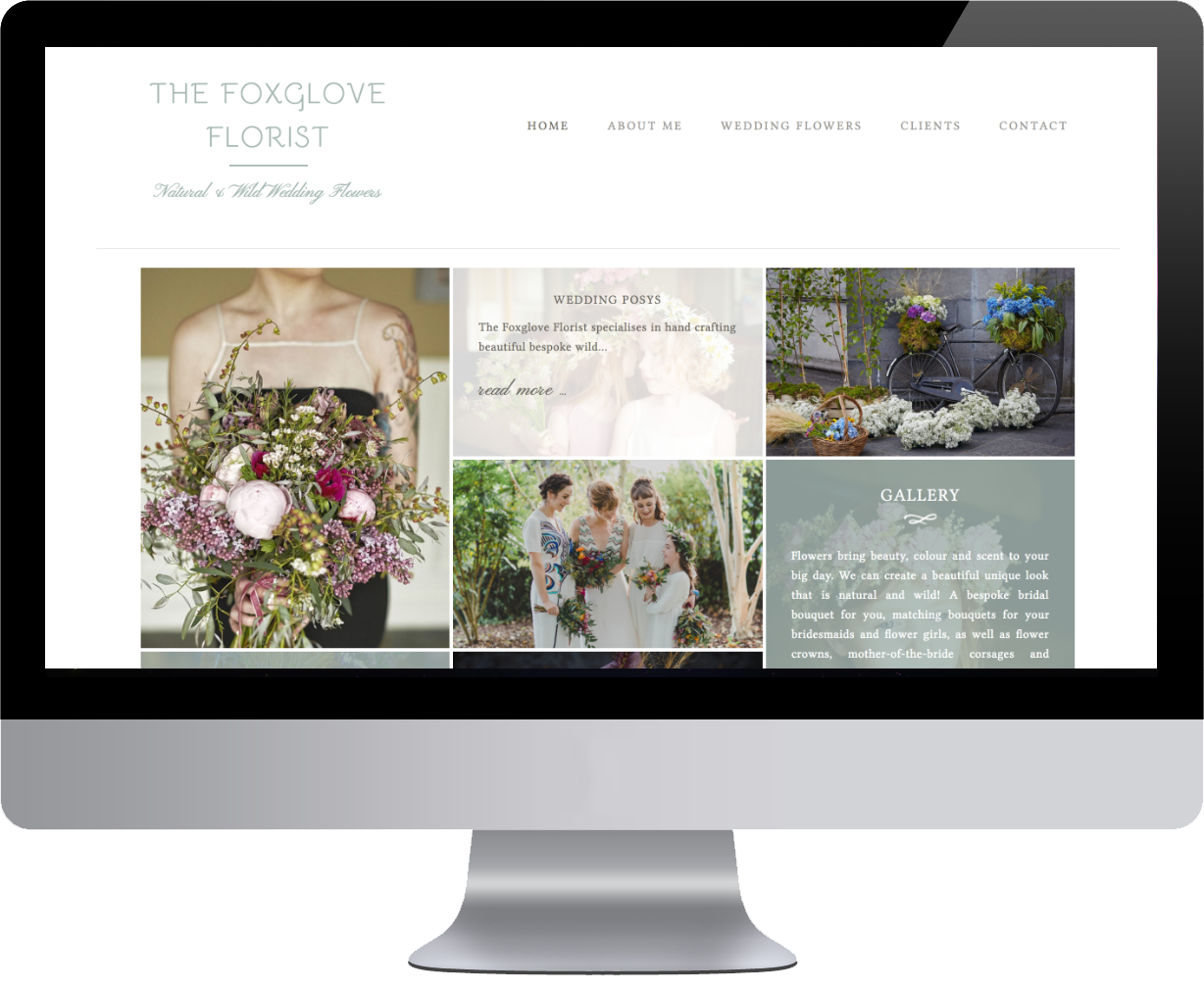 website design and digital graphic designer clare galway limerick shannon affordable websites for startups, charities and small companys